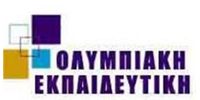 ekpeytiki-logo