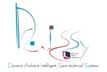 daissy_logo